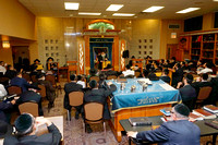 160808 - Chicago Community Kollel Yarchei Kallah
