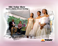 + NBC TODAY Show