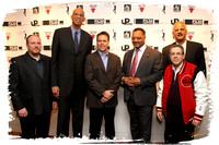 Kareem Abdul Jabbar Movie Premiere 2011