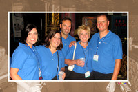 Bayer Diagnostics House of Blues Bash - 2006