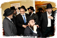 180829 - Chicago Chassidishe Kollel Reception
